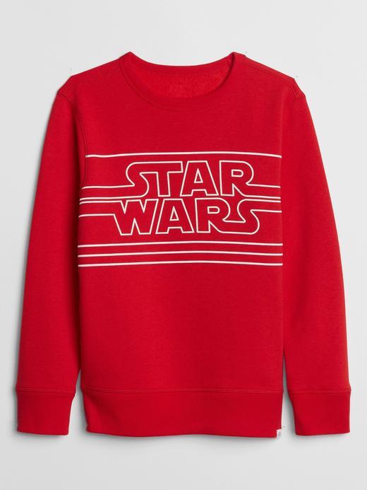 Star Wars™ Sweatshirt
