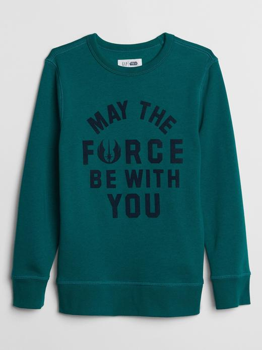 Star Wars™ Sweatshirt