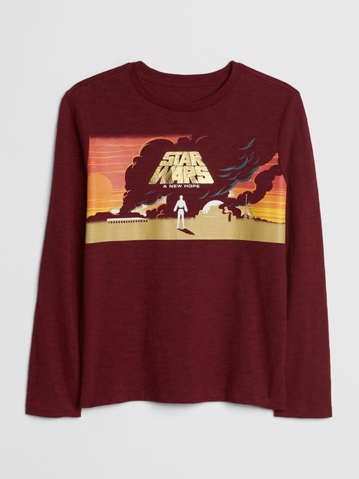 Star Wars™ T-Shirt