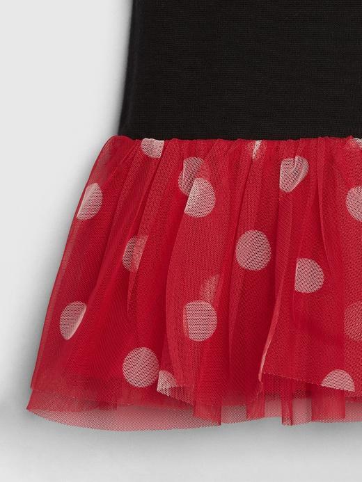 Disney Minnie Mouse Elbise