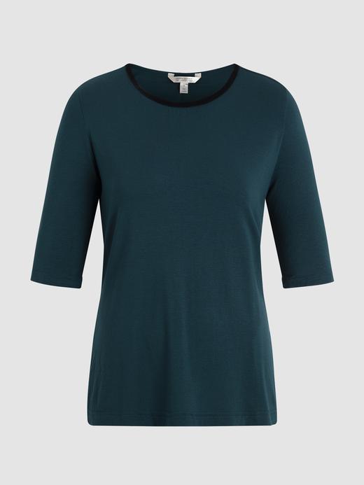 Kadife T-shirt