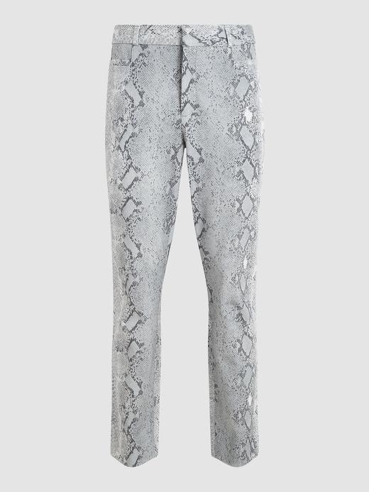 Sloan Pantolon