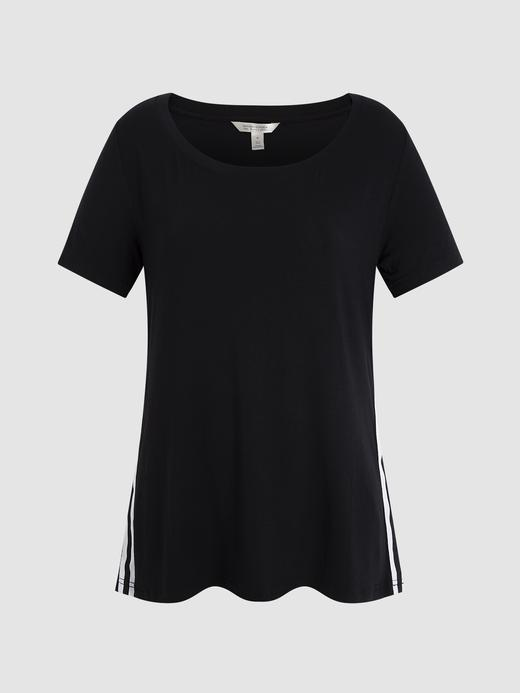 Elevated T-shirt