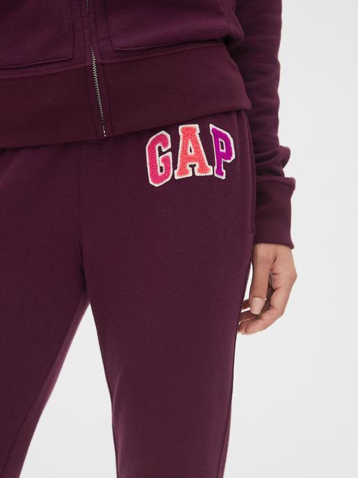 Gap Logo Jogger Eşofman Altı