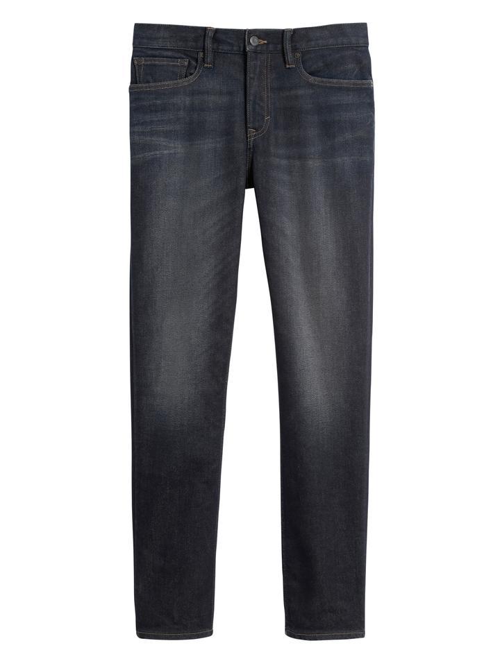 Slim Legacy Jean Pantolon