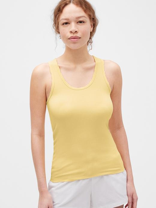 Kadın Sarı Forever Favorite Atlet