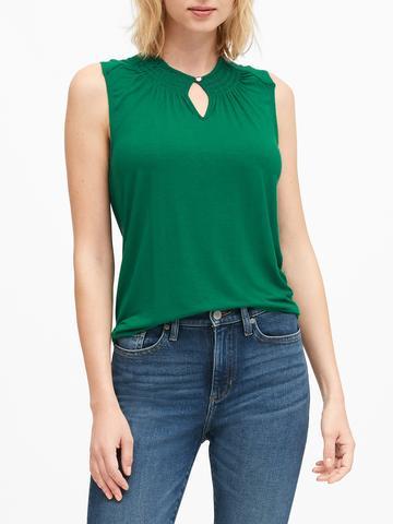 Kadın Siyah Yumuşak Streç Modal Bluz