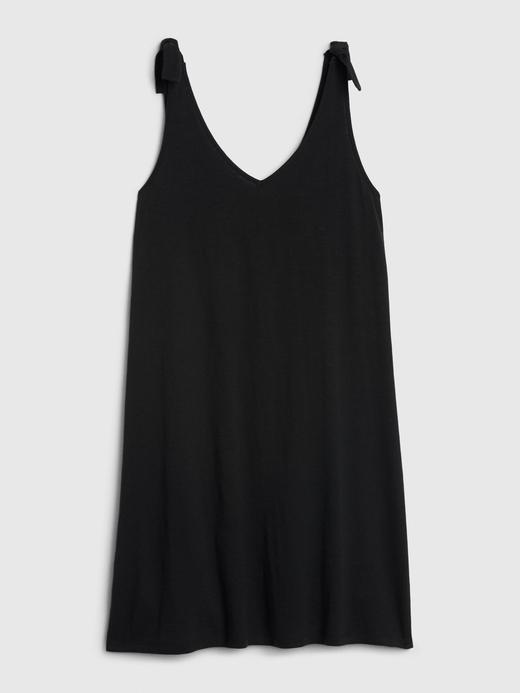 Kadın Pembe Çizgili Elbise