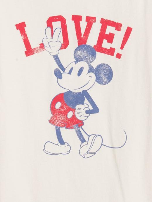 Kız Çocuk Pembe Grafik Uzun Kollu T-Shirt