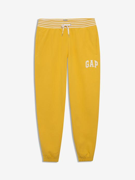Kadın  Gap Logo Jogger Eşofman Altı