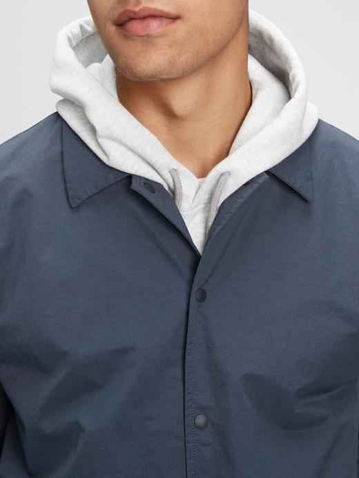 Erkek Bej Ceket