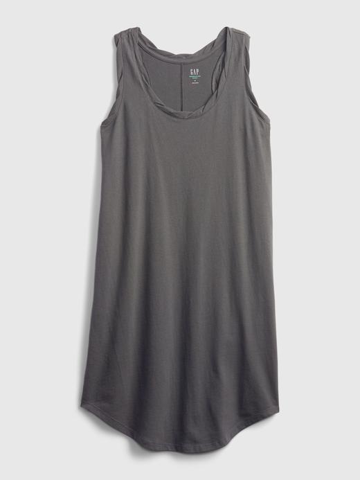 Kadın Bej T-Shirt   Elbise