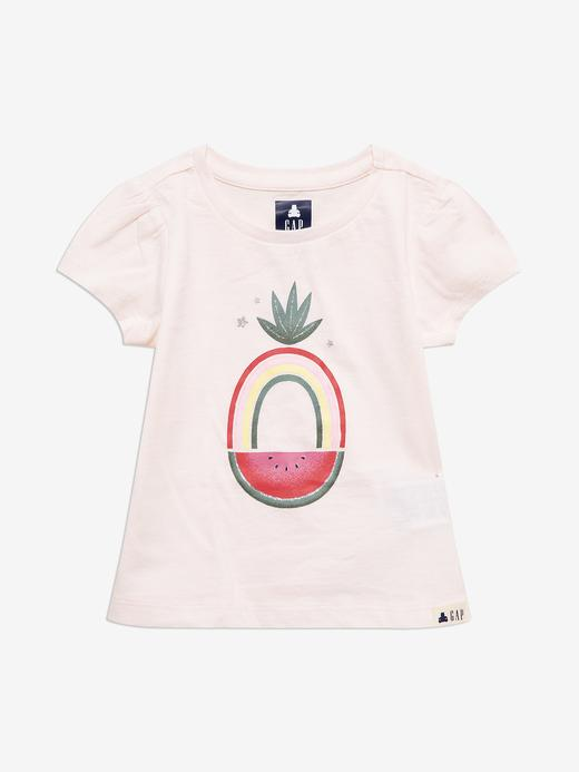 Kız Bebek pembe Organik Pamuklu 3'lü Takım